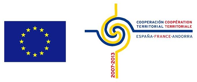 Logos d comfor koine poctefa